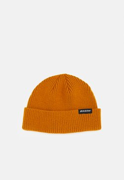 Dickies - WOODWORTH UNISEX - Pipo - pumpkin spice
