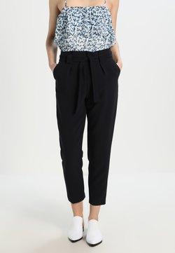 KIOMI - Trousers - blue