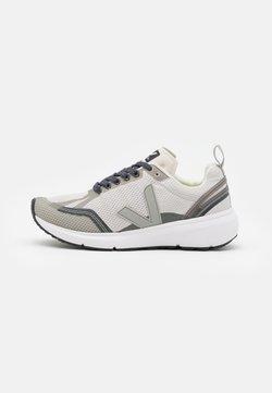 Veja - CONDOR 2 - Zapatillas de running neutras - light grey/oxford grey