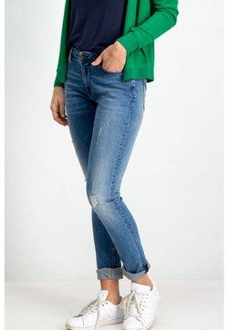 Garcia - Jeans Slim Fit - vintage used