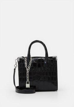 The Kooples - MING - Handtasche - black