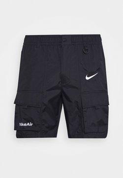 Nike Sportswear - Short - black