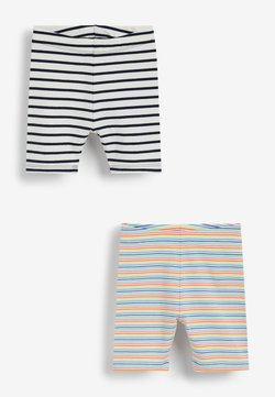 Next - 2 PACK - Shorts - multi coloured