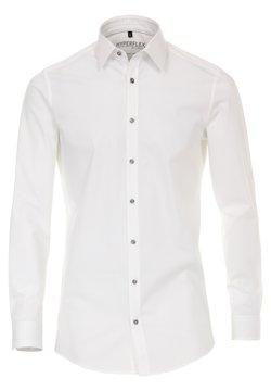 Venti - Businesshemd - white