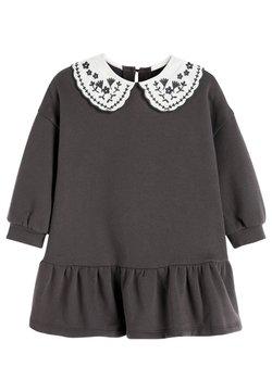 Next - Vestido informal - grey