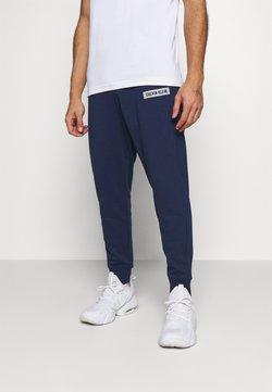 Calvin Klein Performance - Jogginghose - blue