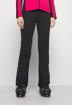 Dare 2B - INSPIRED PANT - Schneehose - black