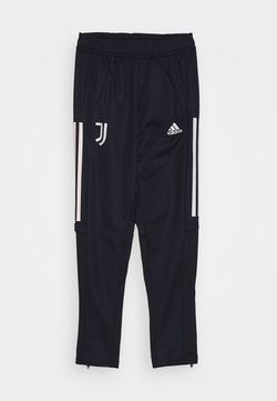 adidas Performance - JUVE - Klubtrøjer - blue/grey