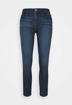 Frame Denim - DE JEANNE - Jeans Skinny Fit - verona