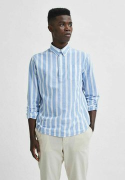 Selected Homme - Hemd - bright white