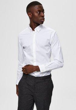 Selected Homme - Koszula - bright white