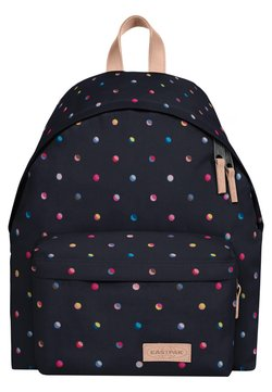 Eastpak - SUPERGRADE/CONTEMPORARY - Reppu - black