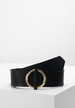 Vanzetti - Vyö - black