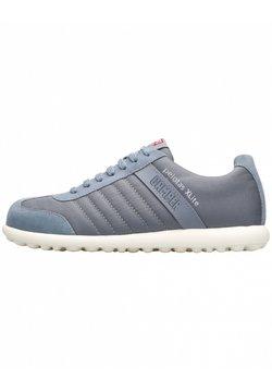 Camper - PELOTAS XLITE  - Sneaker low - grey