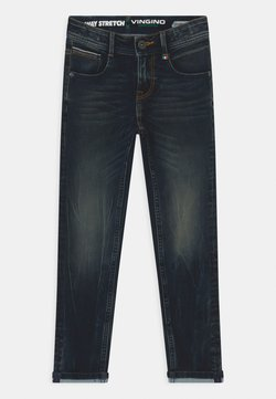 Vingino - ALFONS - Slim fit jeans - old vintage
