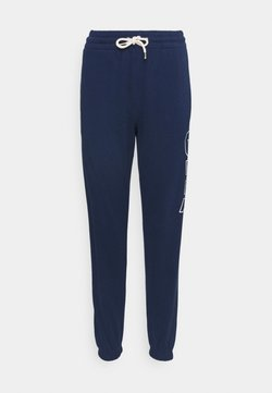 GAP - EASY - Jogginghose - elysian blue