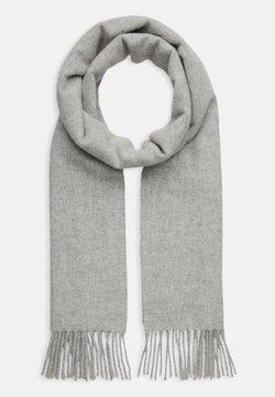 CLOSED - UNISEX - Schal - grey heather melange