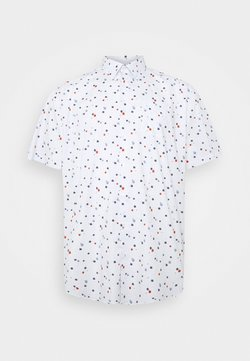 Jack´s Sportswear - Shirt - white
