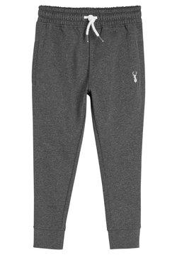 Next - Spodnie treningowe - mottled grey