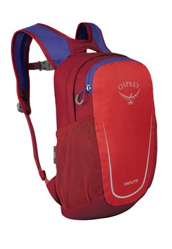 Osprey - DAYLITE KIDS - Reppu - cosmic red