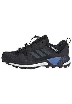 adidas Performance - TERREX SKYCHASER XT GORE-TEX HIKING SHOES - Scarpa da hiking - black
