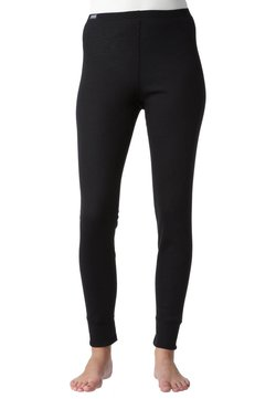 ODLO - WARM - Calzoncillo largo - black