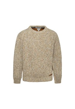 Pepe Jeans - DANY - Trui - mousse