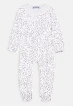 Tartine et Chocolat - DORSBIEN - Pyjama - blanc