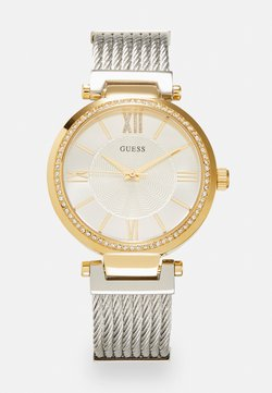 Guess - Rannekello - gold-coloured/silver-coloured