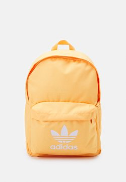 adidas Originals - CLASSIC UNISEX - Reppu - hazy orange