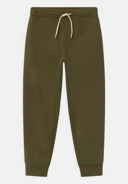 Marni - UNISEX - Jogginghose - military green