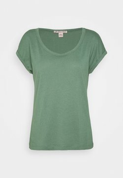 Anna Field - T-Shirt basic - laurel wreath