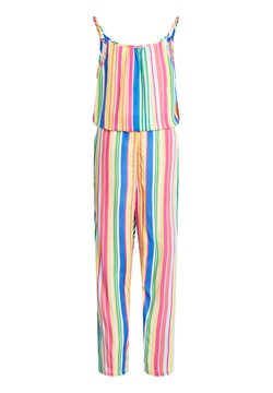 WE Fashion - Jumpsuit - multi-coloured