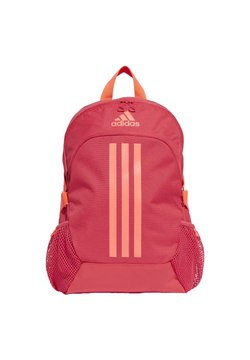 adidas Performance - POWER 5 BACKPACK SMALL - Tourenrucksack - pink