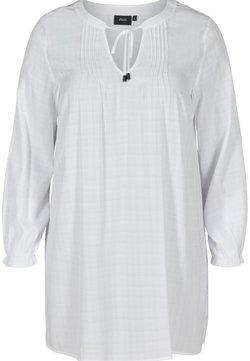 Zizzi - Tunika - bright white