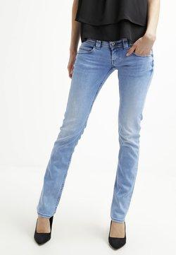 Pepe Jeans - VENUS - Jeans Straight Leg - D26
