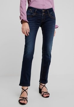 LTB - JONQUIL - Jeans a sigaretta - arlin wash