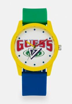 Guess - GUESS X J BALVIN - Reloj - multicolor
