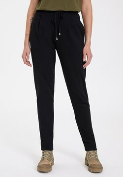 WESTMARK LONDON - Jogginghose - black