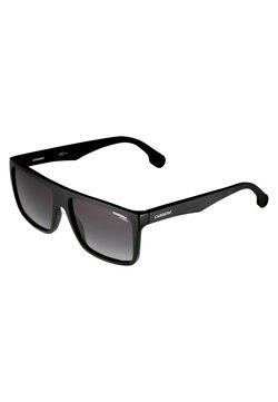 Carrera - Gafas de sol - black
