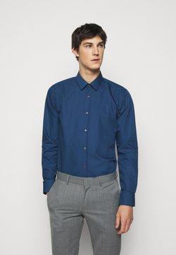 HUGO - ELISHA - Businesshemd - dark blue