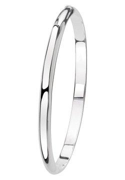Lucardi - Armband - zilver