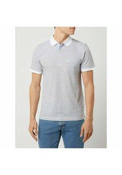 Pierre Cardin - Poloshirt - white