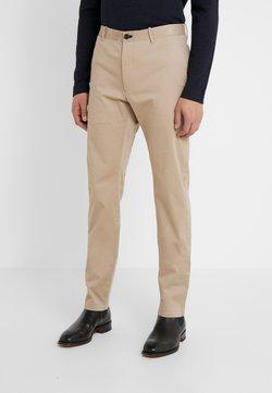 JOOP! Jeans - STEHEN - Chinot - beige