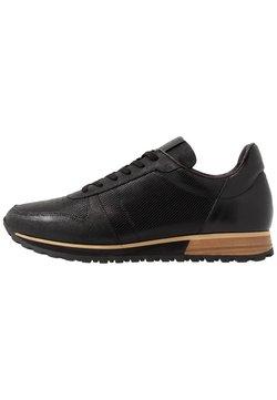 Giorgio 1958 - Sneaker low - texas/virginia/montana nero