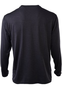 Endurance - MELL - Funktionsshirt - 1001 black