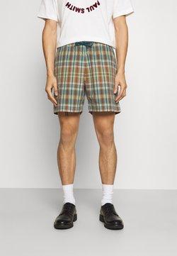PS Paul Smith - SPORTS - Shorts - multi-coloured