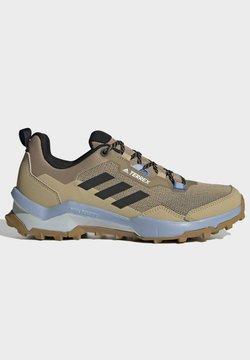 adidas Performance - Hikingschuh - beige