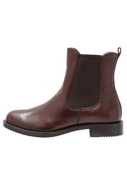 ECCO - SHAPE 25 - Stiefelette - dark brown