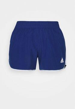 adidas Performance - M20 SHORT - Urheilushortsit - victory blue/halo blue